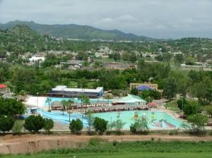 La Sauceda, Hermosillo, Sonora